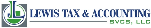 Lewis Tax & Accounting Svcs, LLC